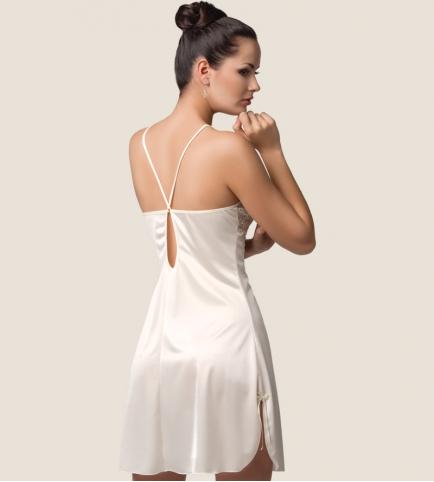 Женские сорочки оптом от производителя Ангела